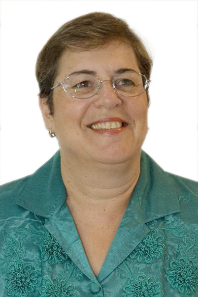 Dr. Ruty Dekel